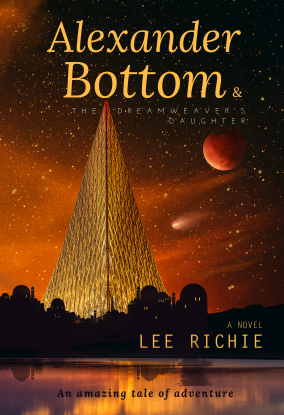 Bottom cover 6x9.leerichie