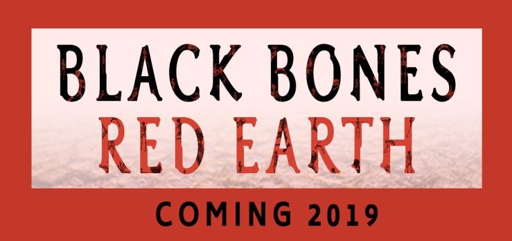 BlackBones banner