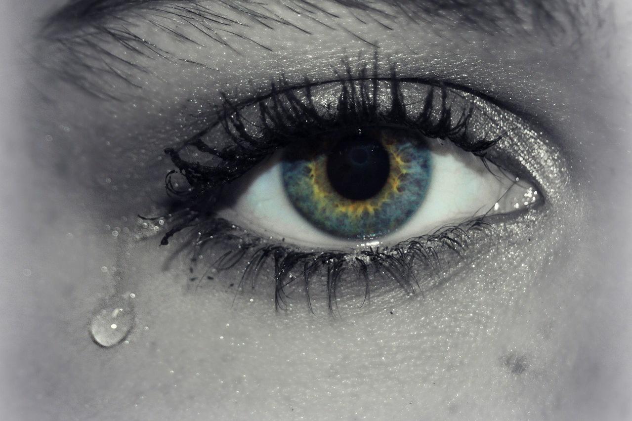 eye-609987_1280.jpg