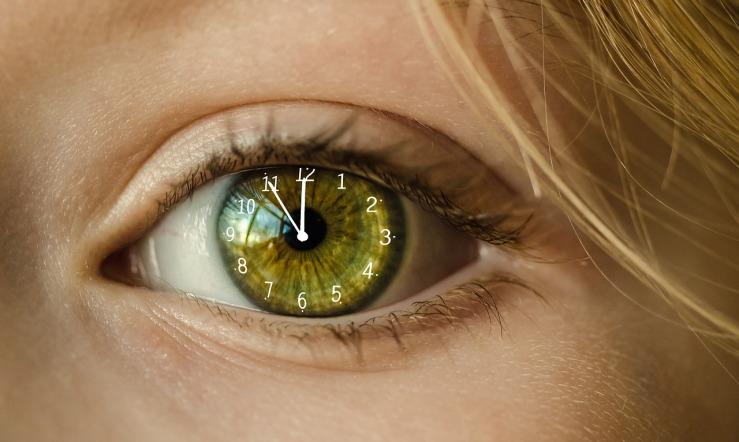 eye-3001154_1280