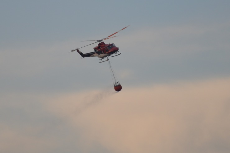 helicopter-4700755_1920